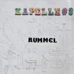 rummel_2093